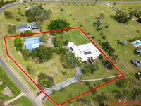 55 Windemere Drive, Strathdickie, Qld 4800
