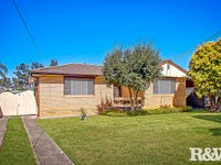 3 Westcombe Place, Rooty Hill, NSW 2766