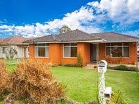 15 Breyley Road, Cambridge Park, NSW 2747
