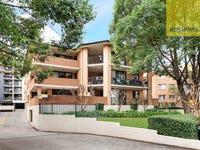 11/19-21 Good Street, Parramatta, NSW 2150