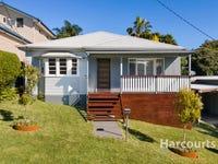 5 Hamilton Street, Kahibah, NSW 2290