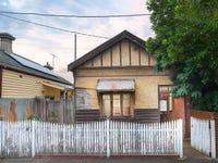 23 Alexander Street, Collingwood, Vic 3066