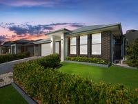 9 Galidan Avenue, Oakdale, NSW 2570
