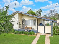 59 Hatherton Road, Tregear, NSW 2770