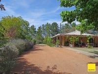 89 Weeroona Drive, Wamboin, NSW 2620