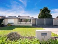 4 Naretha Street, Glenfield Park, NSW 2650