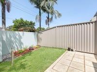 2/27 Miranda Road, Miranda, NSW 2228