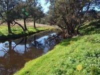 Lot 13, Sandy Creek Road, McCullys Gap, NSW 2333