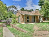 12 Cowcher Place, Stirling, ACT 2611