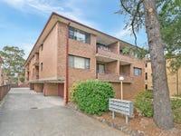 3/19 Caroline Street, Westmead, NSW 2145
