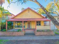 84 Orion Street, Lismore, NSW 2480