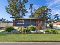 68 Nineteenth Street, Warragamba, NSW 2752