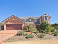 13 Chantilly Court, Goulburn, NSW 2580
