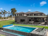 1313 Old Northern Road, Glenorie, NSW 2157