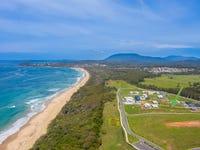 17 Marine Parade, Lake Cathie, NSW 2445