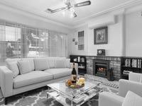 9 Durbar Avenue, Kirrawee, NSW 2232