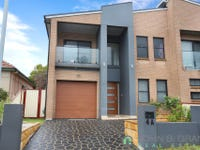 4a Hector Street, Chester Hill, NSW 2162
