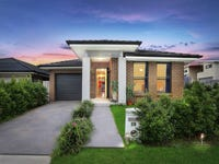 38 Hartlepool Road, Edmondson Park, NSW 2174