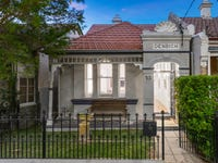 13 Stafford Street, Stanmore, NSW 2048