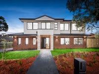 2/50 Lewis Road, Wantirna South, Vic 3152
