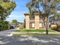3/3 Ronald Terrace, Glenelg North, SA 5045