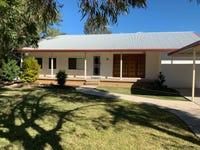 11 George wilson, Wee Waa, NSW 2388