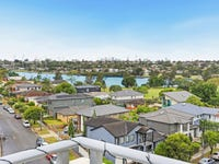 76/54A Blackwall Point Road, Chiswick, NSW 2046
