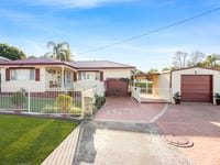 45  Farrar Road, Killarney Vale, NSW 2261