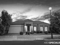 17 Dickerson Way, Caroline Springs, Vic 3023