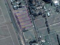 Lot 9 Braidwood Road, Lake Bathurst, NSW 2580