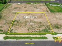 Lot 15 Savoy Street, Austral, NSW 2179