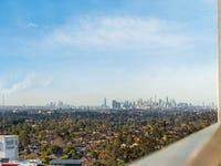 C1009/460 Forest Road, Hurstville, NSW 2220
