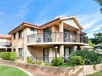36/47-49 Dobson Crescent, Baulkham Hills, NSW 2153