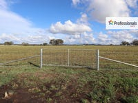 Lot 8, Auburn Vale Road, Inverell, NSW 2360