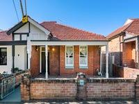 8 Bennett Street, Bondi, NSW 2026