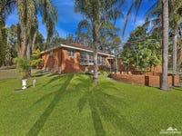 51 Ruttleys Road, Wyee, NSW 2259