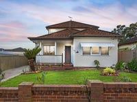 65 Glassop Street, Yagoona, NSW 2199