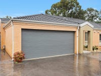 3/49 Cordeaux Road, Figtree, NSW 2525
