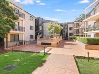 15/91-95 Meredith Street, Bankstown, NSW 2200