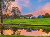66 Belhaven Road, Lorne, NSW 2439