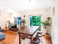 2/41 Upper Avenue Road, Mosman, NSW 2088
