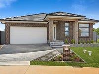18 Grey Box Circuit, Tahmoor, NSW 2573