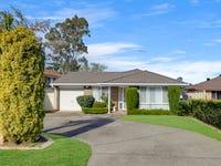 48 Crommelin Crescent, St Helens Park, NSW 2560