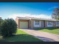 14/1 Hazel Road, Salisbury East, SA 5109