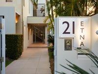21 Etna Street, Isle Of Capri, Qld 4217