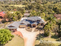 53 Chardonnay Drive, The Vines, WA 6069