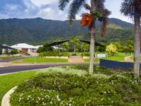 Lot 1215 Cleveland Court, Redlynch, Qld 4870