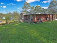 9 Northside Close, North Batemans Bay, NSW 2536
