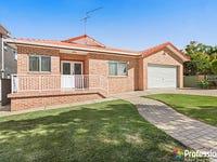 3 Daisy Street, Roselands, NSW 2196
