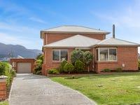 74 Montagu Bay Road, Montagu Bay, Tas 7018